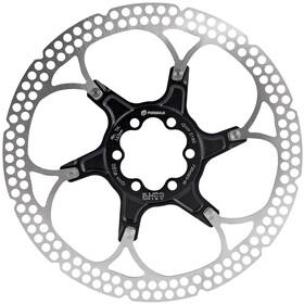 Formula Disc brake rotor schwarz